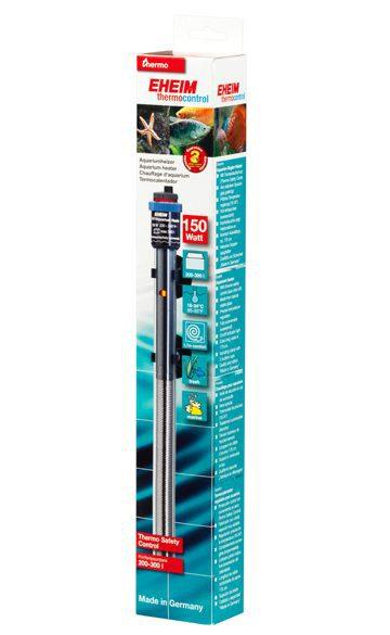 Eheim Thermo Control Heater 150W
