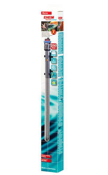 Eheim Thermo Control Heater 250W
