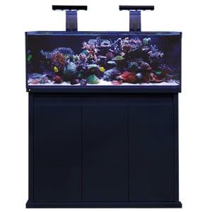 D-D Reef Pro 1200 Gloss Black