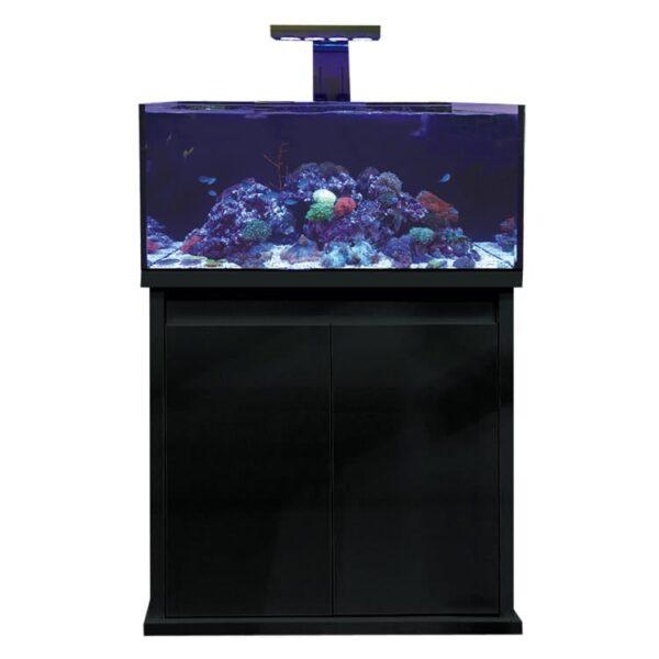 D-D Reef Pro 900 Gloss Black
