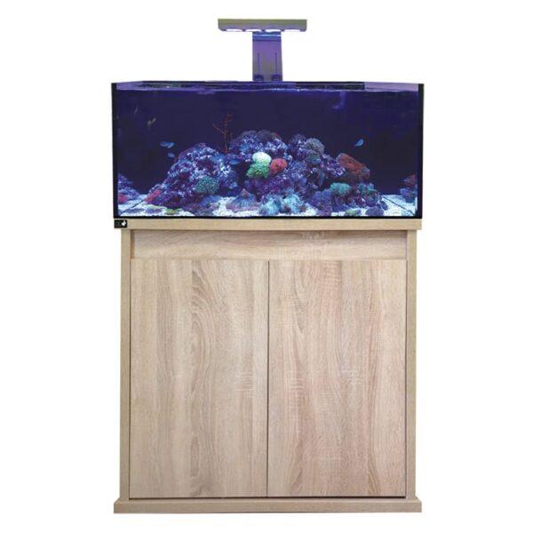 D-D Reef Pro 900 Platinum Oak