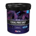 Redsea Coral Pro Salt 25kg