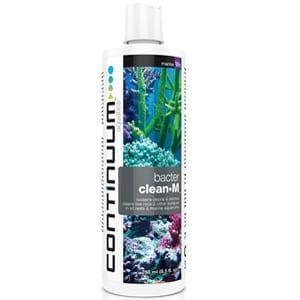 Continuum Bacter Clean M