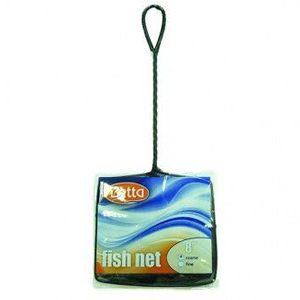 Betta Fish Net - available at Marine Fish Shop