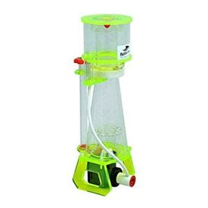 BubbleMagus G7 Neon Skimmer available at Marine Fish Shop