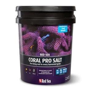 Coral Pro Marine Salt