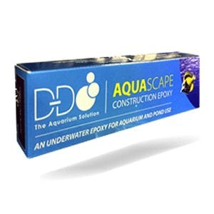 D-D Aquascape Epoxy Coralline Algae available at Marine Fish Shop