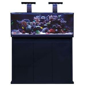 D-D Reef Pro 1200