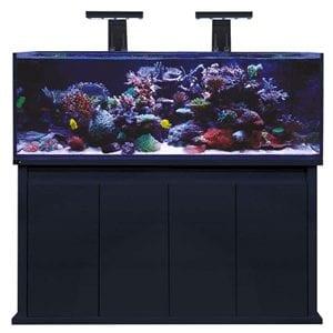 D-D Reef Pro 1500S