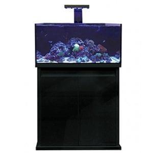 D-D Reef Pro 900