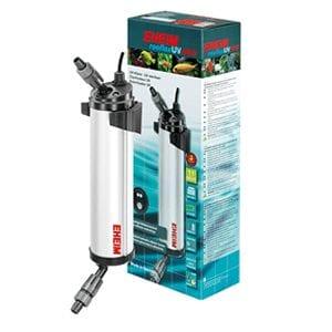 Eheim Reeflex 800 UV available at Marine Fish Shop