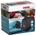 eheim_compact_3000