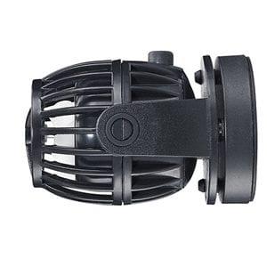 Jecod SW2 Wavemaker Pump