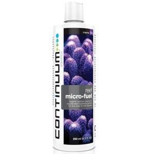 Continuum Reef Micro Fuel