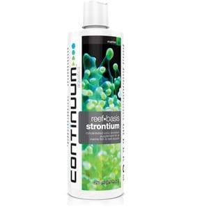 Continuum Reef Basis Strontium