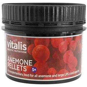 Vitalis Anemone Pellets