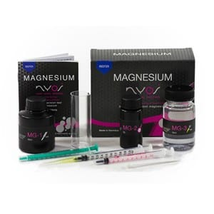 nyos magnesium reefer marine test kit available at Marine Fish Shop