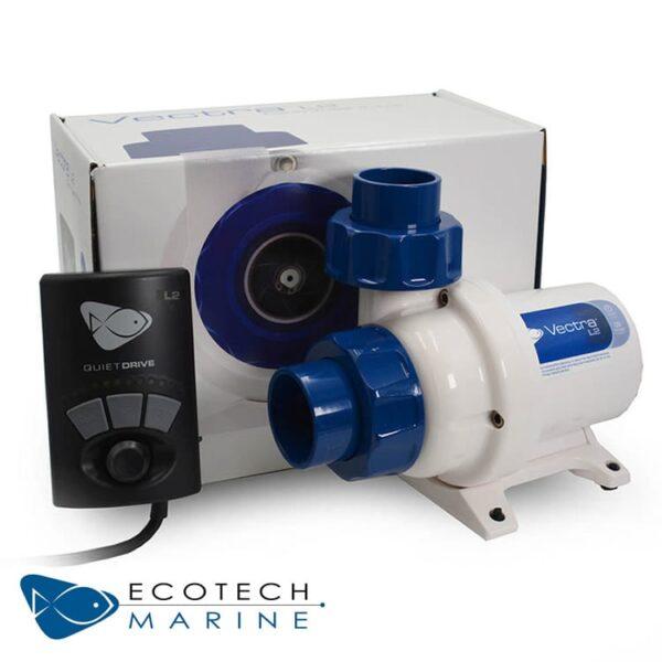 Vectra L2 Centrifugal Pump