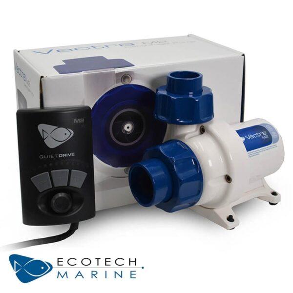 Ecotech Vectra M2 Return Pump