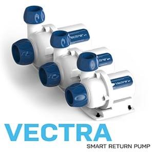 EcoTech Vectra