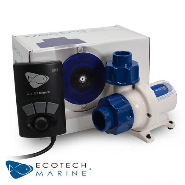 Ecotech Vectra S2