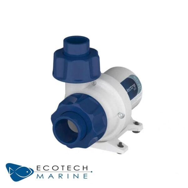 Ecotech Vectra S2 Centrifugal Pump