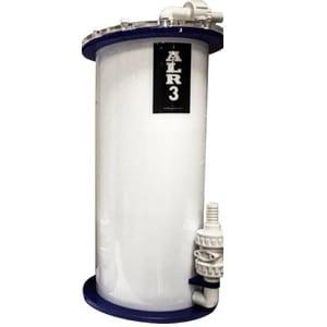 ALR3 Algae Light Reactors available from Marine Fish Shop