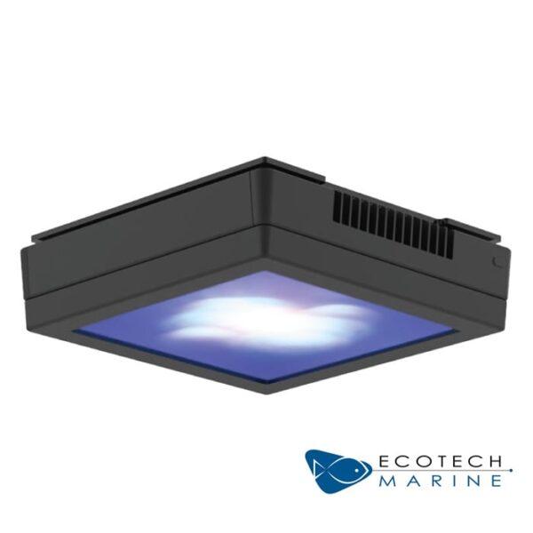 EcoTech Radion XR15 Diffuser