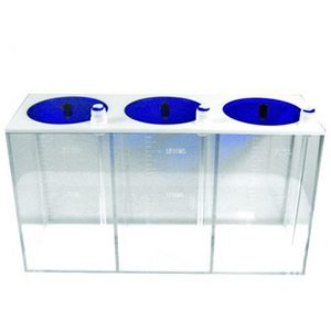 TMC EASI-Dose - Dosing Container 4.5 Litre