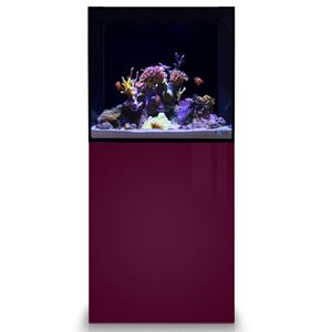 EA Reef Pro 600 available at Marine Fish Shop