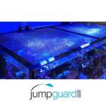 D-D Jumpguard Pro DIY Aquarium Cover