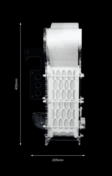 ClariSea SK-3000
