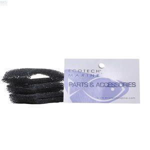 EcoTech Marine VorTech MP10 Foam Covers