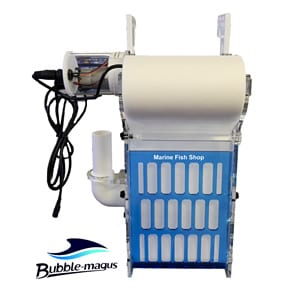 Bubble Magus ARF-1 Automatic Filter Roller