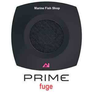 AI Prime Fuge Refugium LED Light