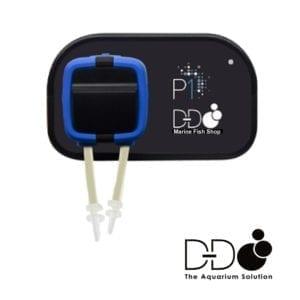 p1 dosing pump