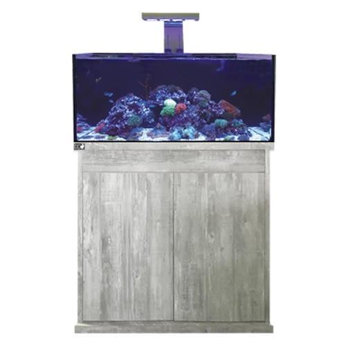 D-D Reef Pro 900 Aquarium