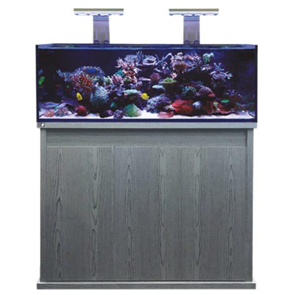 D-D Reef Pro 1200 - Carbon Oak