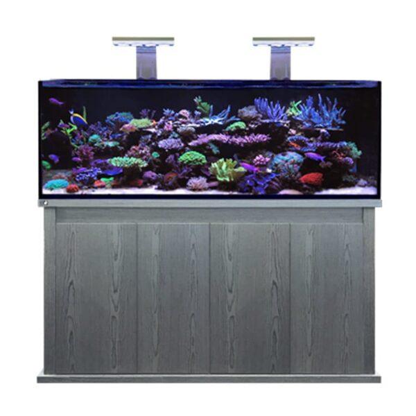 D-D Reef Pro 1500S - Carbon Oak
