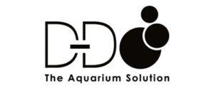 D-D Reef Pro 900 – Gloss Black Aquarium Aquariums