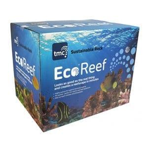 TMC Ecoreef