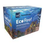 TMC Ecoreef Rock