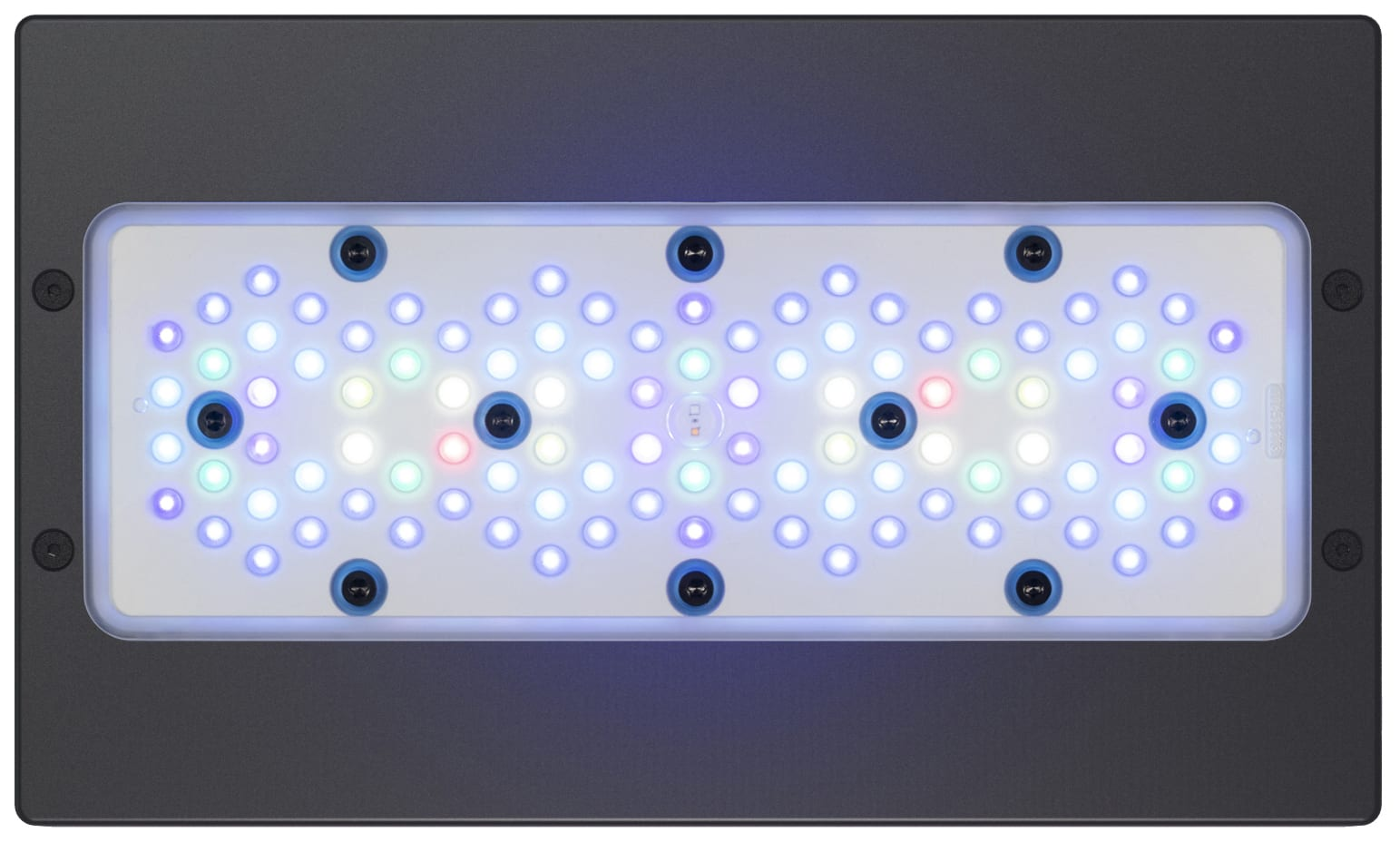 Ecotech Radion XR15w G5 Blue LED Lighting