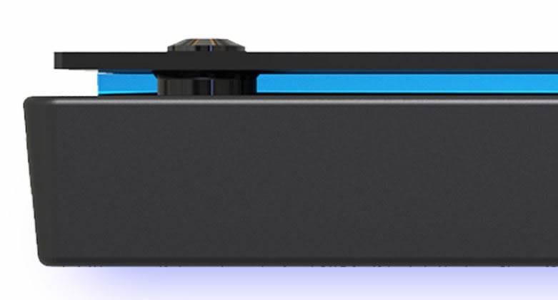 Radion XR15w G5 Blue