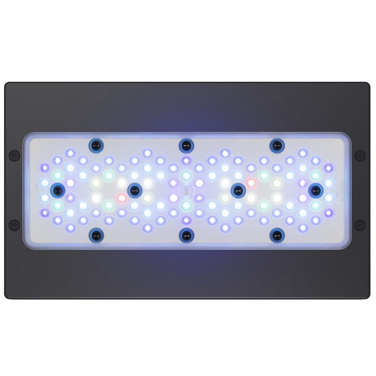 Ecotech Radion XR30w G5 Blue LED Lighting EcoTech Radion