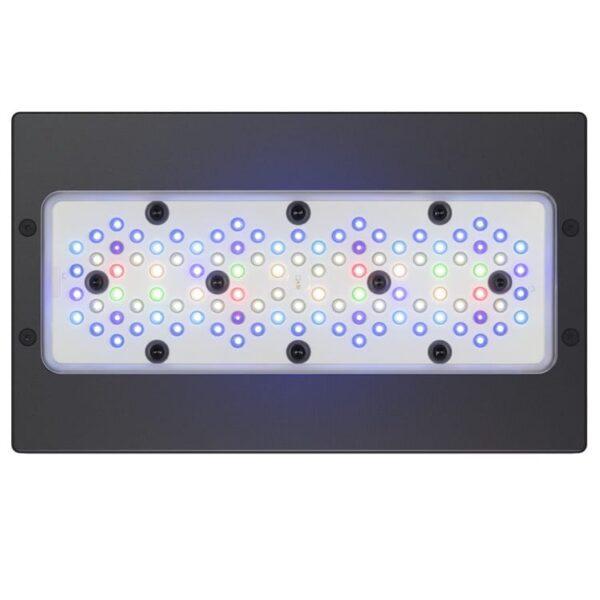 Ecotech Radion XR30w G5 Pro LED Lighting