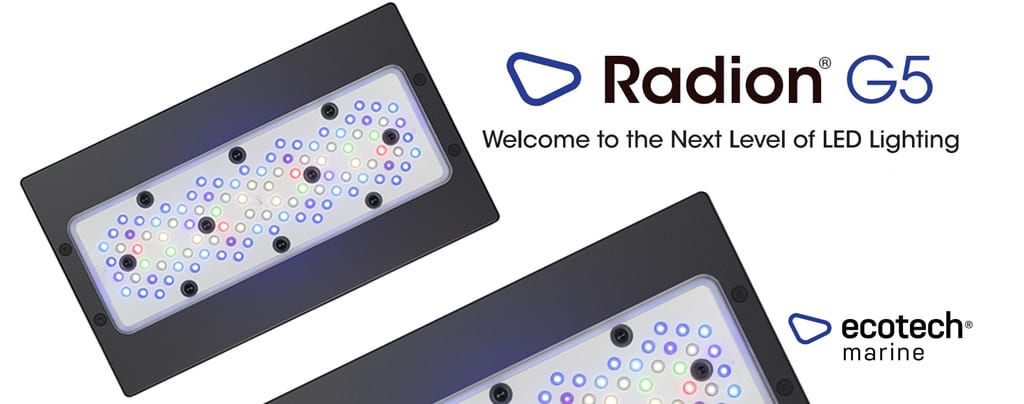 Ecotech Radion G5