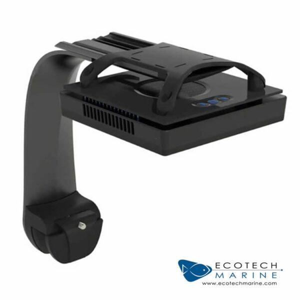 Ecotech Radion XR15w G5 Mounting