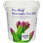 Tropic Marin Pro Reef Salt