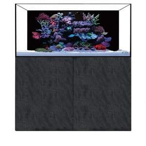 EA ReefPro 1200 and Cabinet Jade